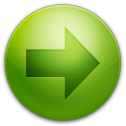 Alarm-Arrow-Right-icon